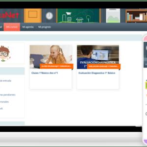 imegen demo aula virtual