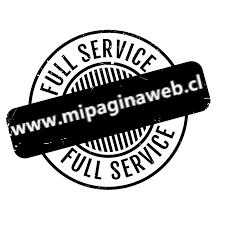 mipaginaweb.cl
